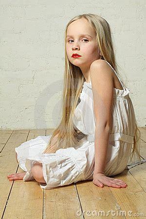 little 3d lolas young little girls forbidden taboo lolas free hd wallpapers