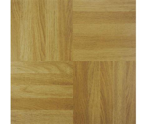 self adhesive wood design vinyl plank flooring topjoyflooring