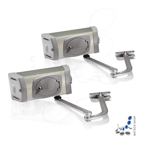 swing gate motors came ferni 4024 2 swing gate motor 24v kit s botech shop