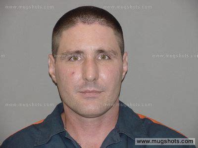 Shiawassee County Arrest Records Allen Wright Mugshot Allen Wright Arrest