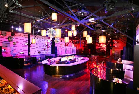 top 10 bars in hollywood top choices for the best night clubs in los angeles