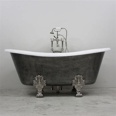 bathtub sofa for sale original cast iron bathtub couches newlibrarygood com