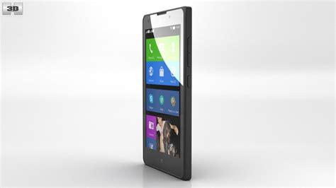 Led Nokia Xl nokia xl dual sim black mobilnionline mobilni telefoni onlineshop
