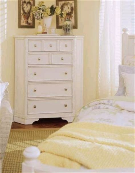 corner bedroom dresser american drew 920 230 corner chest camden light
