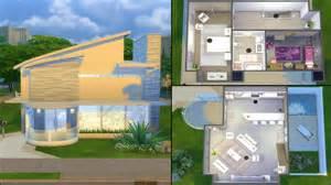 Single Chaise Lounge The Sims 4 Gallery Spotlight Simsvip