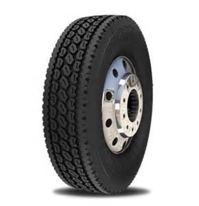 Truck Tires 19 5 Inch Coin Rlb490 225 70r19 5 Mud Snow Truck Tires 12 Ply