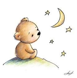 cute teddy bears drawings kids coloring europe travel guides