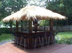 ehbp 20 tiki bar hut design barplan com