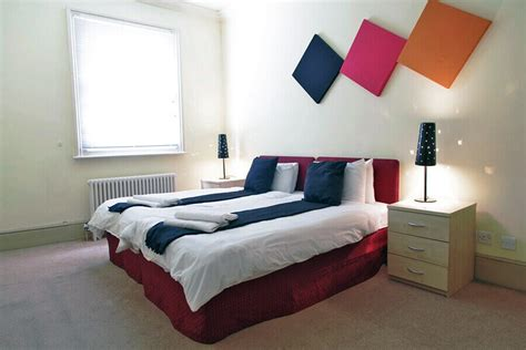 3 bedroom apartments london book three bedroom apartments for six persons in london
