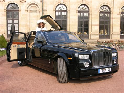 rolls royce roll royce rolls royce phantom automotive cars