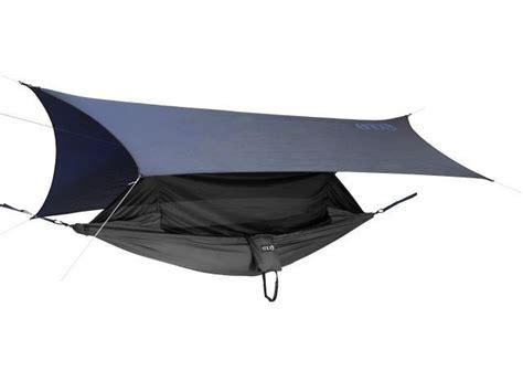 Eno Onelink Hammock eagles nest outfitters eno onelink junglenest hammock profly atlas straps
