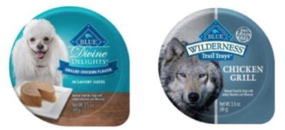 blue food recall blue buffalo food recall of march 2017 petsonboard pets on board