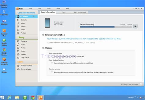 samsung kies themes in windows 8 1 softwars on 3 32 am no comments