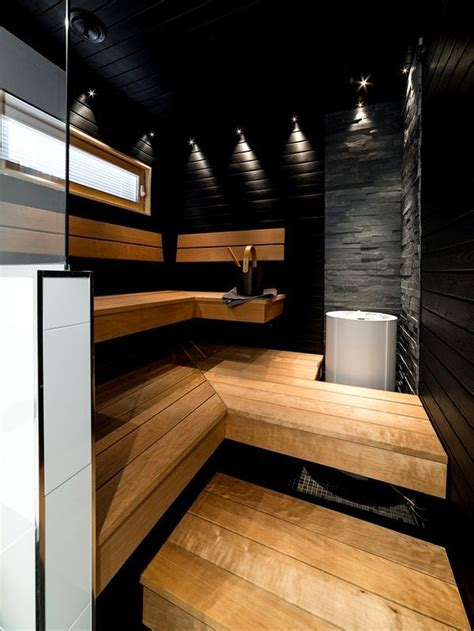 Steam Room Detox by 25 Best Images About Portable Steam Sauna On