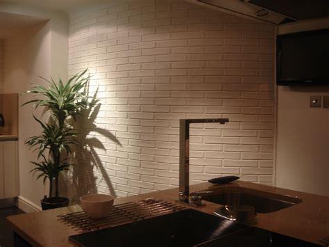 white brick wall wallpaper wall decor interior appealing design ideas of brick wall chic bricks