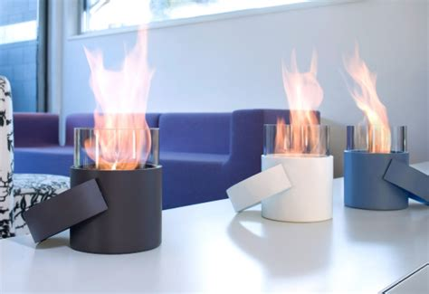 Ethanol Kamin Für Draußen offenes feuer ohne rauch ohne geruch und ohne schornstein