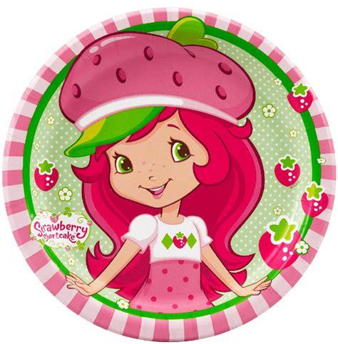 imagenes de frutillita y sus amigas para imprimir imagenes frutillita y sus amigas imagui