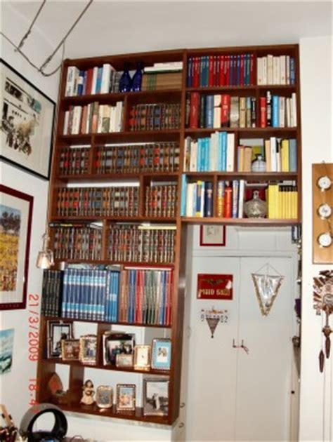 ilvecchiolegnonuovo libreria separ 232