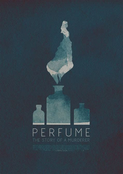 themes in the book perfume 93 best perfume the story of a murderer images on