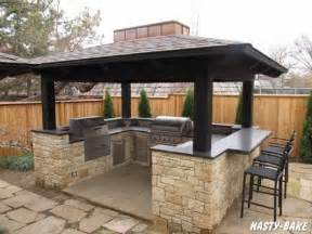 cost to build outdoor kitchen best 25 bbq gazebo ideas on outdoor grill