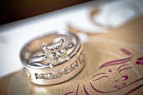 Wedding Rings Hawaii by Wedding Rings Pictures Hawaii Ring Wedding