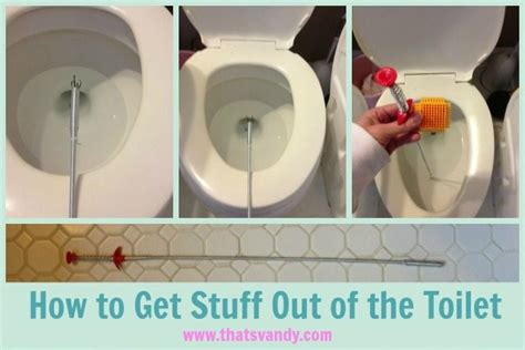 how to get the drain out of a bathtub how to get the drain out of a bathtub 28 images how to