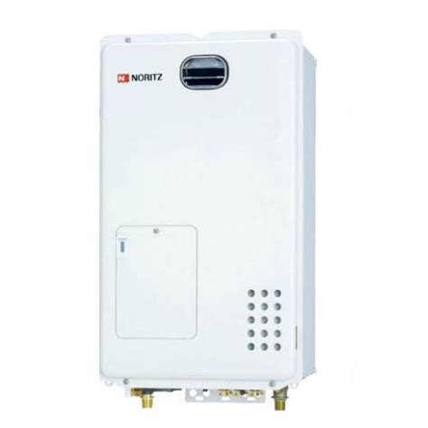 cabinet style water heater craseal rakuten global market noritz gas water