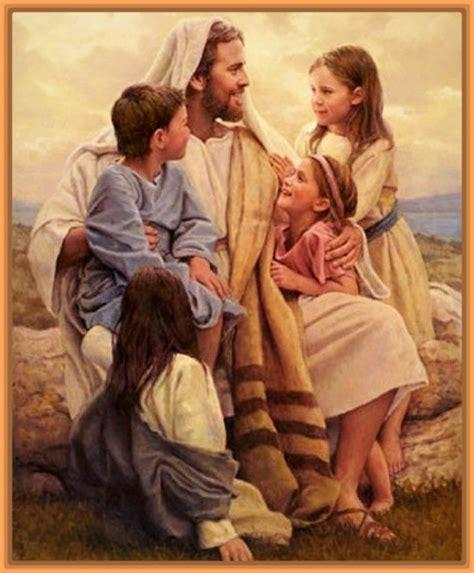 imagenes de jesus joven jesus sonriendo imagenes hermosas para descargar fotos