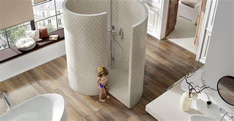 piatti doccia particolari piatti doccia wedi piatto doccia wedi vicenza