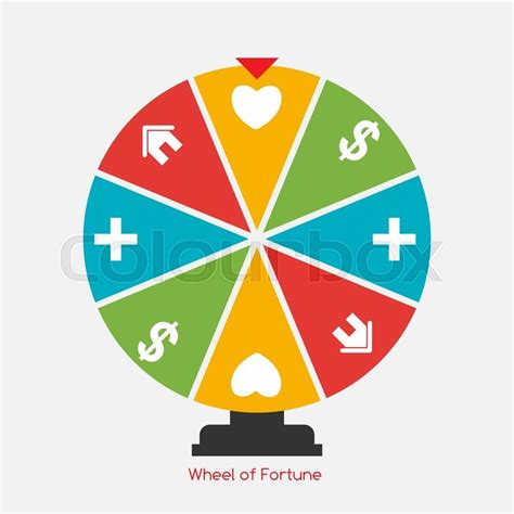 Wheel Of Fortune Home by Wheel Of Fortune Lucky Icon With Money Health Home And