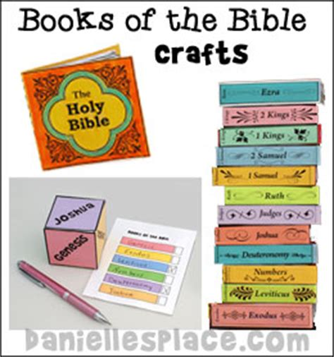 big book of bible crafts for of all ages big books books bible crafts and sunday school lessons for children
