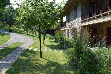 progettare giardino di casa progettare giardino di casa great come creare un giardino