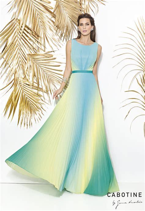 imagenes de vestidos de novia extravagantes foto del catalogo cerimonia cabotine 2018 idea sposa