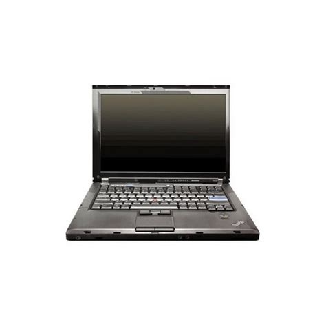 Baru Laptop Lenovo Thinkpad R400 lenovo limited lenovo thinkpad r400 notebook intel