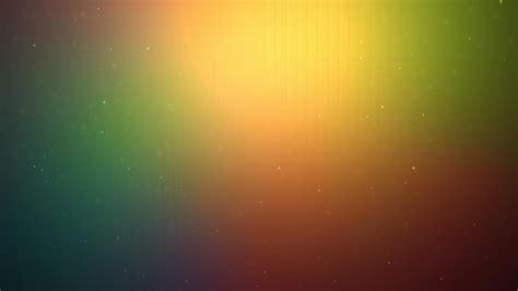 simple backgrounds   pixelstalknet