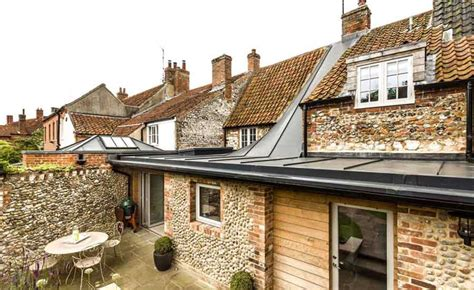 Shed Wordreference by Vaulted Ceiling Cost Uk Home Design Idea