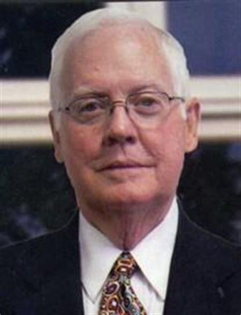 Tamu Texarkana Mba by Robert Mcdowell Obituary East Funeral Home Texarkana Tx