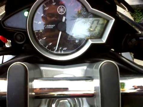 Speaker Moge Versi New sound booster for all bike speaker moge new vixion lightning 1