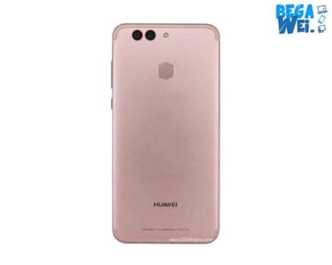 Hp Huawei Dan Keunggulannya harga huawei 2 dan spesifikasi november 2017