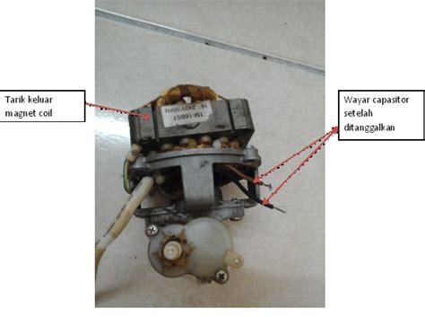 fungsi kapasitor dalam kipas angin fungsi kapasitor dalam kipas angin 28 images 3 cara cek kapasitor kipas angin sudah rusak