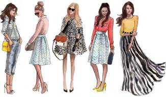 what is the style nowadays for 11 year boy haircuts sydney loves fashion fashion illustration at it s finest