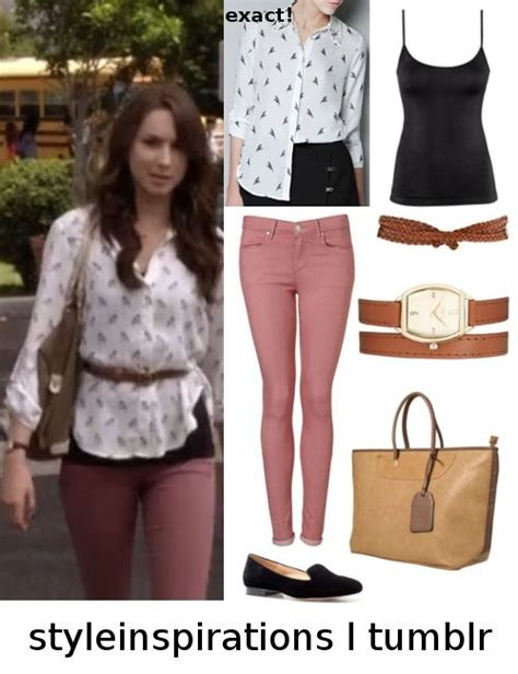 Pretty Liars Wardrobe by 25 Best Ideas About Spencer Hastings On