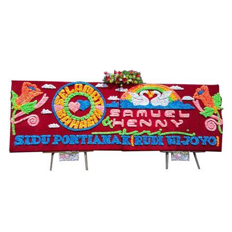florist pekanbaru toko bunga papan di pekanbaru 081212648999 florist