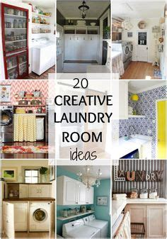 creative laundry room ideas spring mantel decorating best mantle and decorating ideas