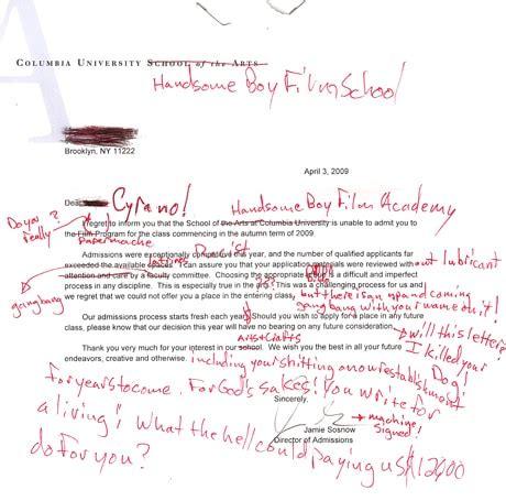 eyes essay expert custom essay writing service you can trust