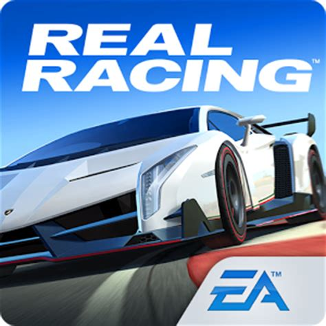 real racing 3 apk data free real racing 3 apk data version pro free