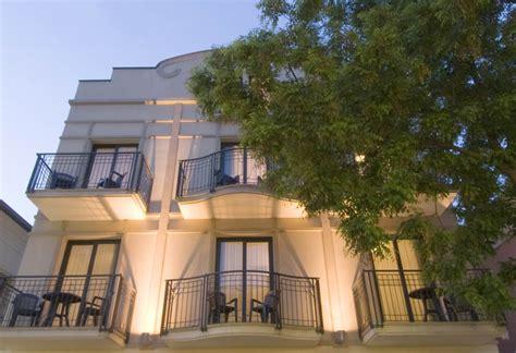 cattolica appartamenti estivi residence cattolica appartamenti cattolica appartamenti