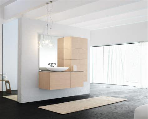 imagenes baños minimalistas cuartos de ba 241 o minimalistas im 225 genes y fotos