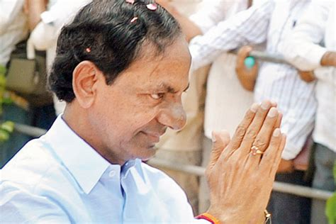 Most Searched Peoples On 2016 In India Kcr Is The Most Popular Cm In India