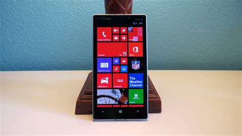 Microsoft Lumia Icon lumia icon could possibly see denim update in february onetechstop